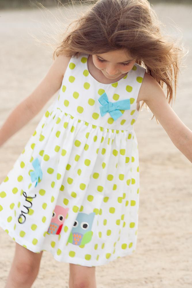 moda-infantil-lourdes-verano-2015-Blogmodabebe-12