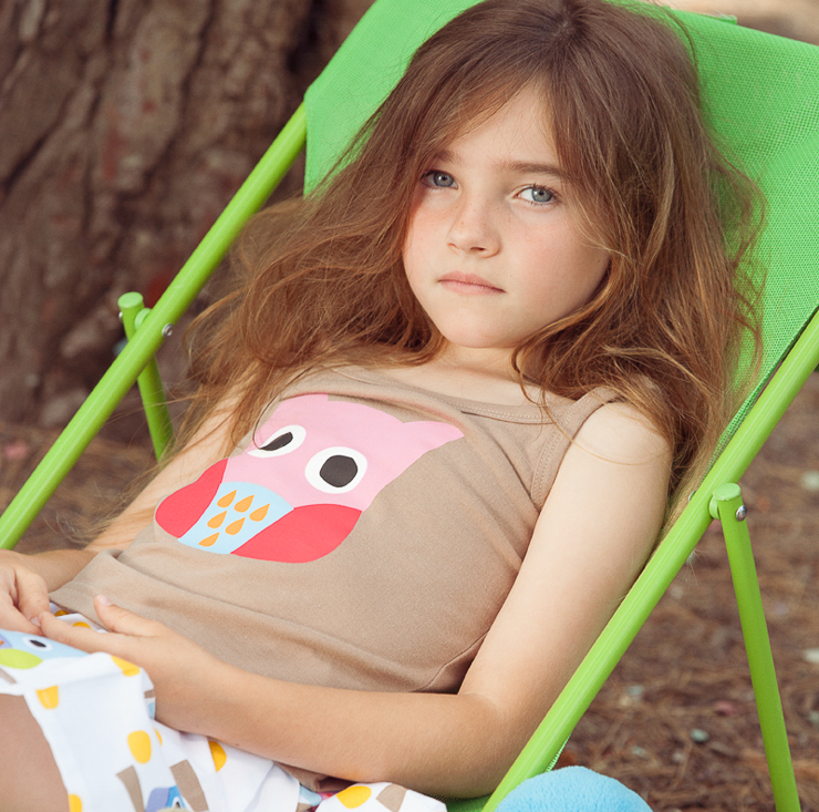 moda-infantil-lourdes-verano-2015-Blogmodabebe-17