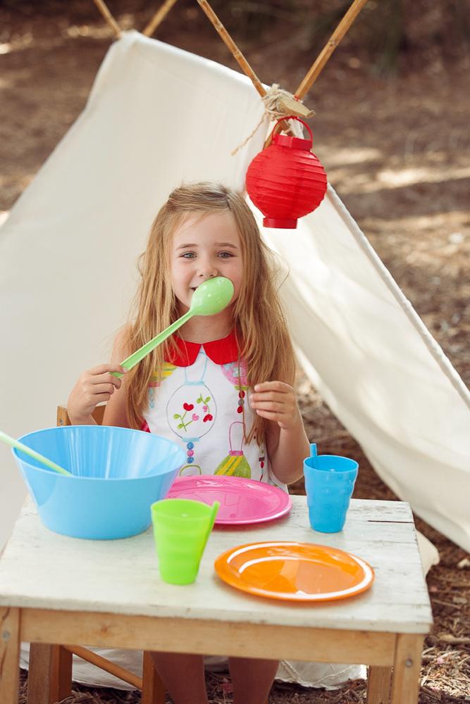 moda-infantil-lourdes-verano-2015-Blogmodabebe-2
