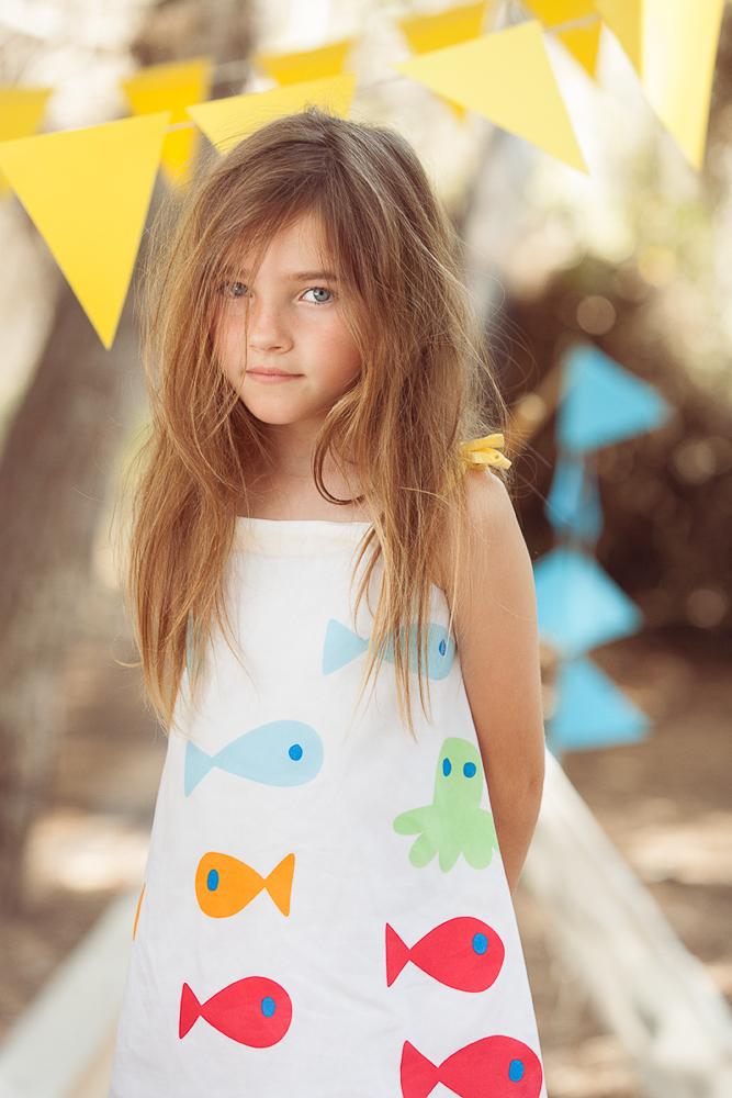 moda-infantil-lourdes-verano-2015-Blogmodabebe-3