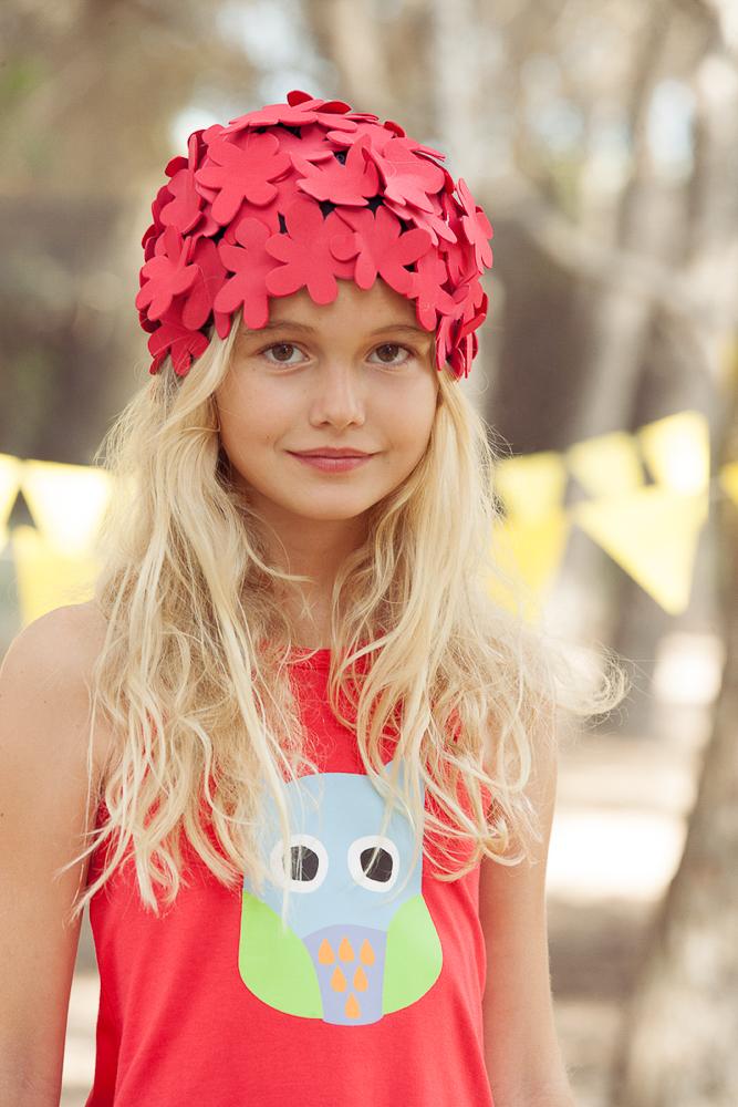 moda-infantil-lourdes-verano-2015-Blogmodabebe-6