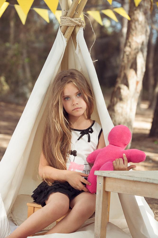 moda-infantil-lourdes-verano-2015-Blogmodabebe-7