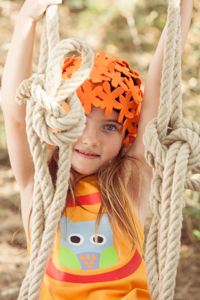 moda-infantil-lourdes-verano-2015-Blogmodabebe-8