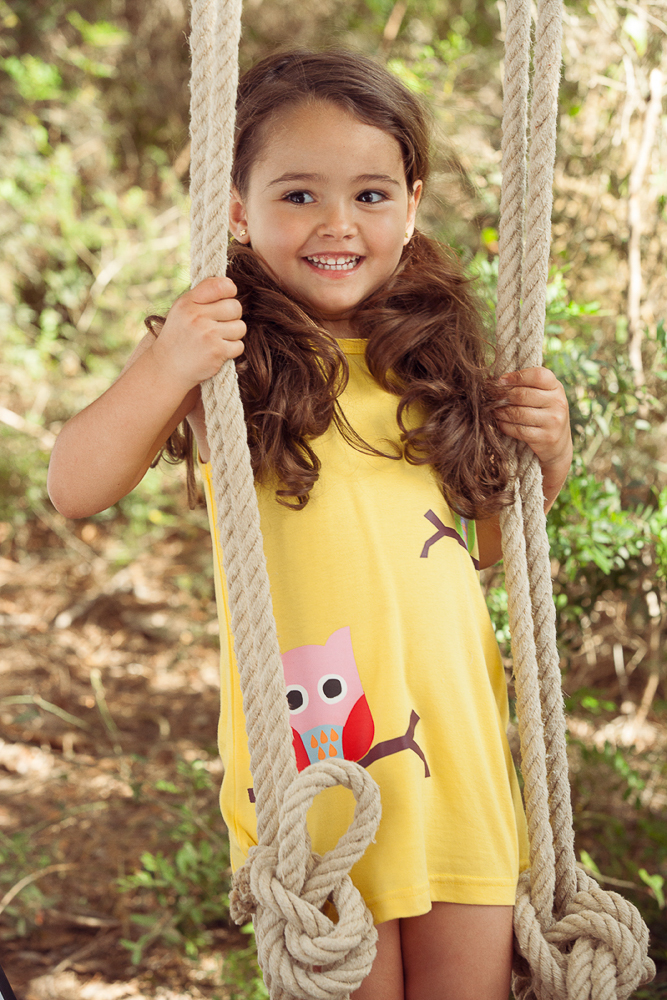 moda-infantil-lourdes-verano-2015-Blogmodabebe-9