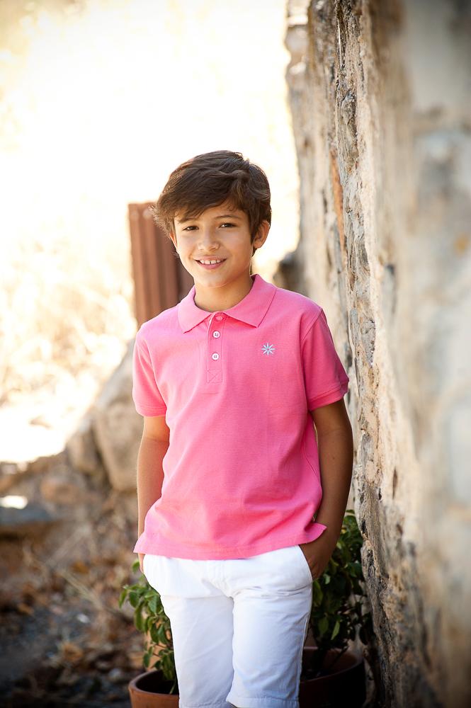 moda-infantil-verano-2015-de-oh-soleil-blogmodabebe-11