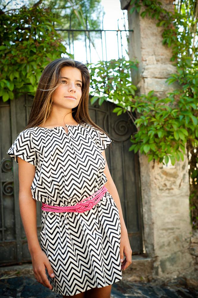 moda-infantil-verano-2015-de-oh-soleil-blogmodabebe-13