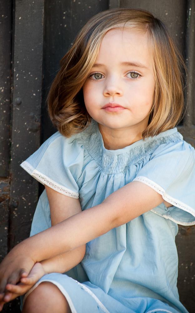 moda-infantil-verano-2015-de-oh-soleil-blogmodabebe-15