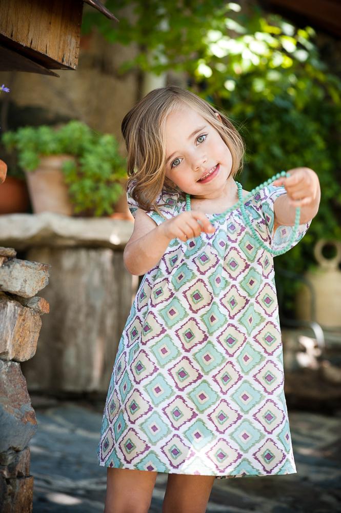 moda-infantil-verano-2015-de-oh-soleil-blogmodabebe-17