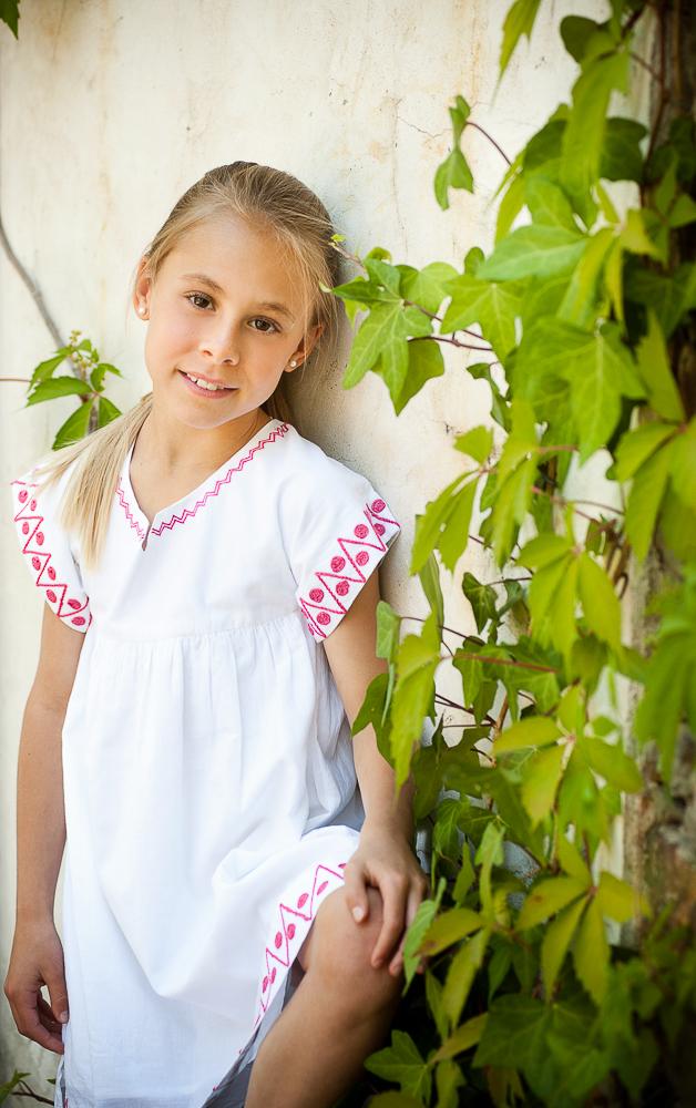 moda-infantil-verano-2015-de-oh-soleil-blogmodabebe-18