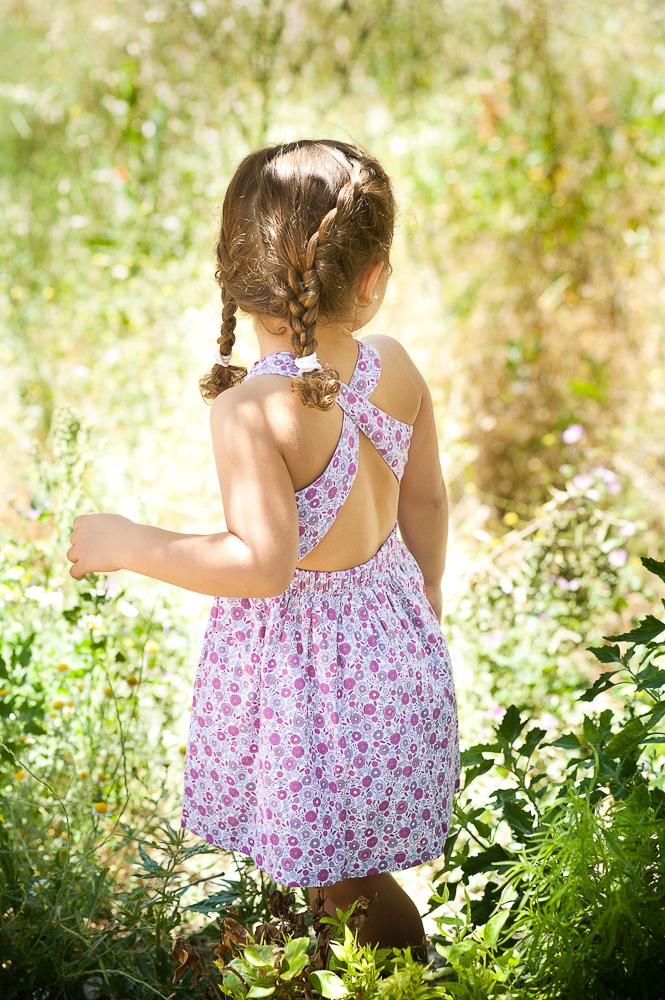 moda-infantil-verano-2015-de-oh-soleil-blogmodabebe-19