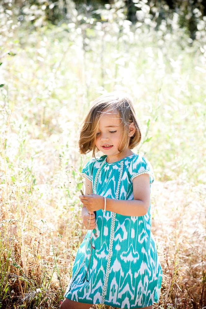 moda-infantil-verano-2015-de-oh-soleil-blogmodabebe-2