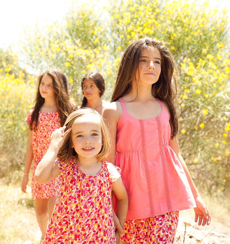 moda-infantil-verano-2015-de-oh-soleil-blogmodabebe-20