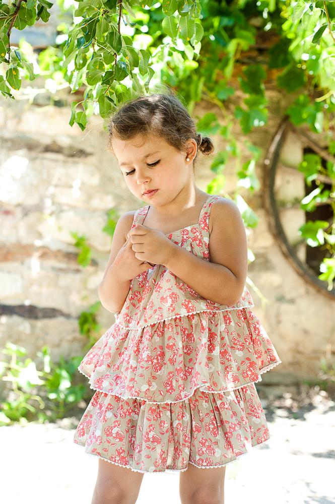 moda-infantil-verano-2015-de-oh-soleil-blogmodabebe-22