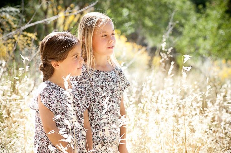 moda-infantil-verano-2015-de-oh-soleil-blogmodabebe-3