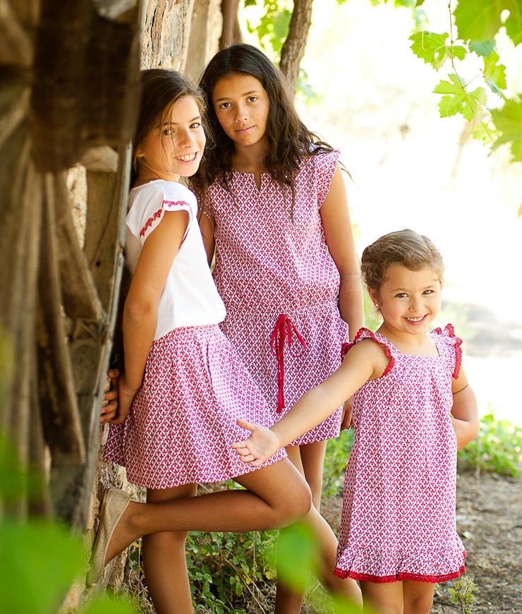 moda-infantil-verano-2015-de-oh-soleil-blogmodabebe-4