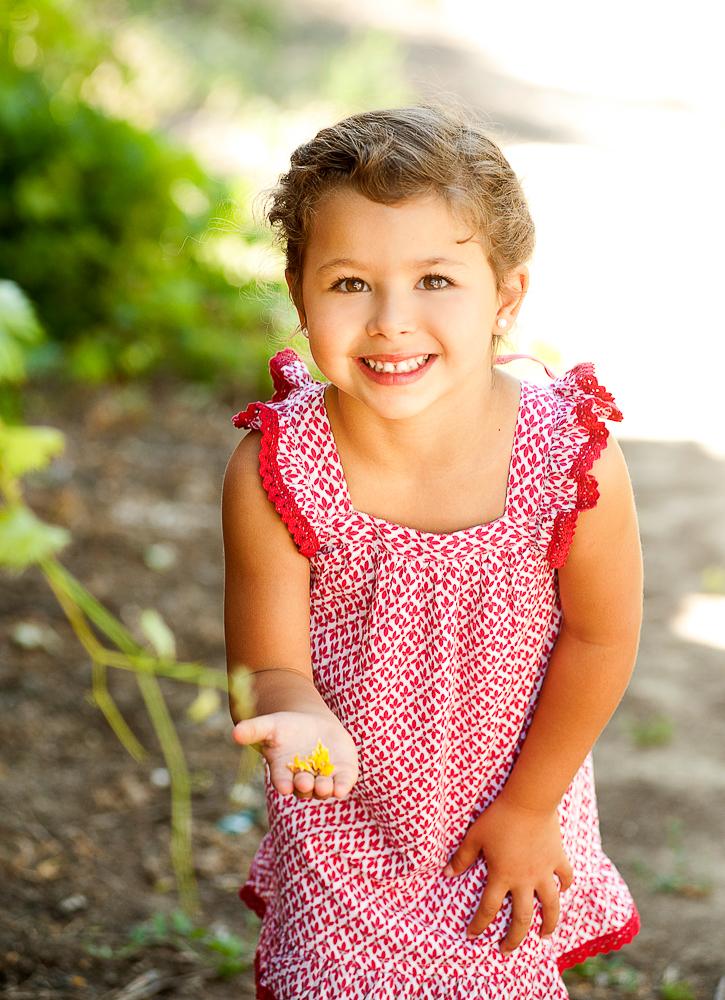moda-infantil-verano-2015-de-oh-soleil-blogmodabebe-5