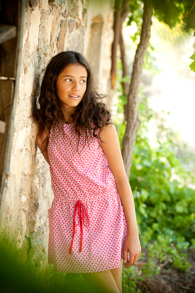 moda-infantil-verano-2015-de-oh-soleil-blogmodabebe-6