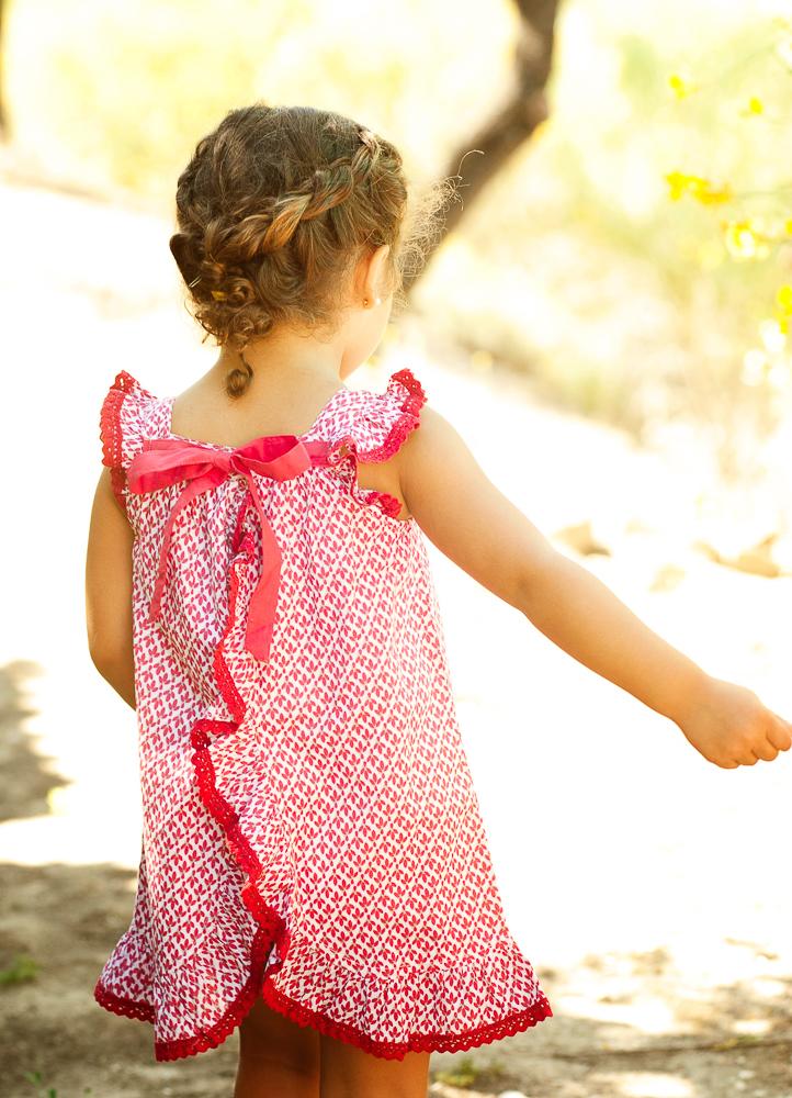 moda-infantil-verano-2015-de-oh-soleil-blogmodabebe-7