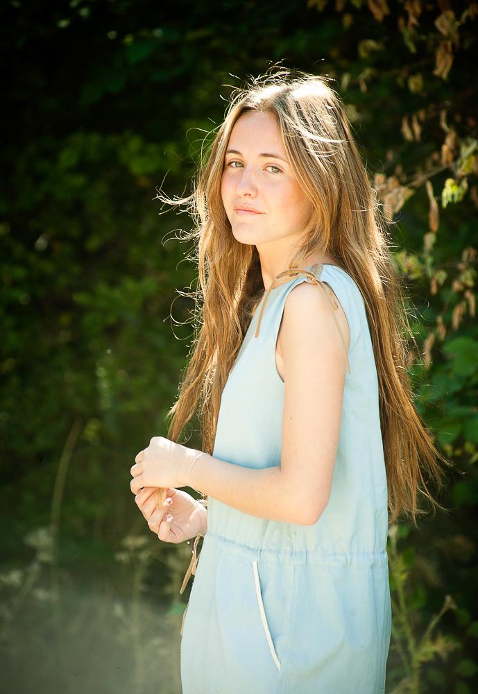 moda-infantil-verano-2015-de-oh-soleil-blogmodabebe-9