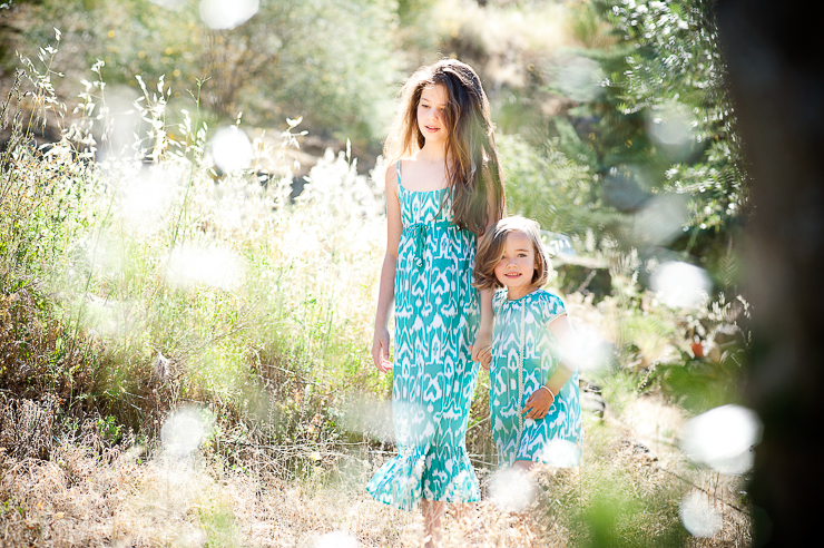moda-infantil-verano-2015-de-oh-soleil-blogmodabebe