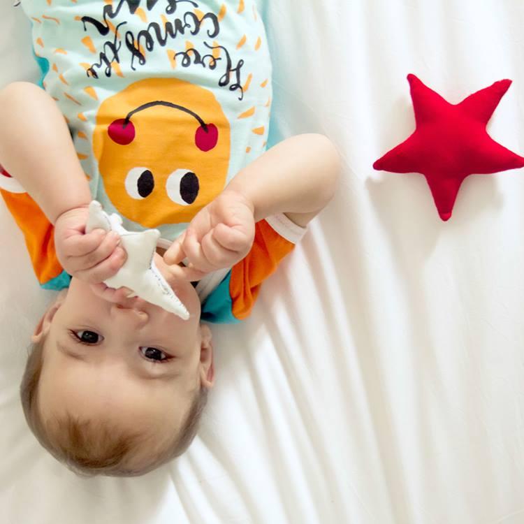 ropa-bebes-rocky-horror-baby-sorteo-Blogmodabebe6
