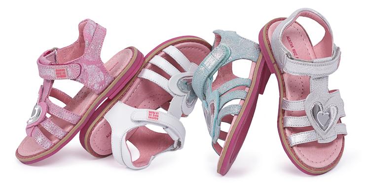 sorteo-de-dos-pares-de-zapatos-igor-gracias-a-nuanju-calzado-infantil-2
