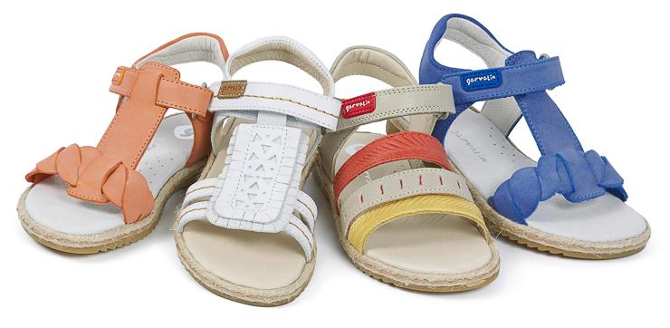 sorteo-de-dos-pares-de-zapatos-igor-gracias-a-nuanju-calzado-infantil-6