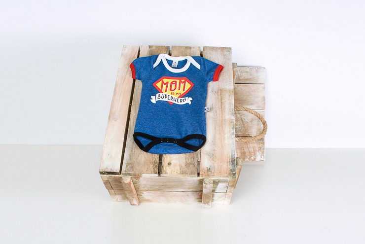 sorteo-ropa-bebes-rocky-horror-baby-Blogmodabebe-2
