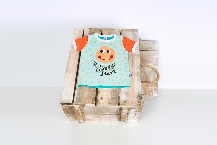 sorteo-ropa-bebes-rocky-horror-baby-Blogmodabebe-3