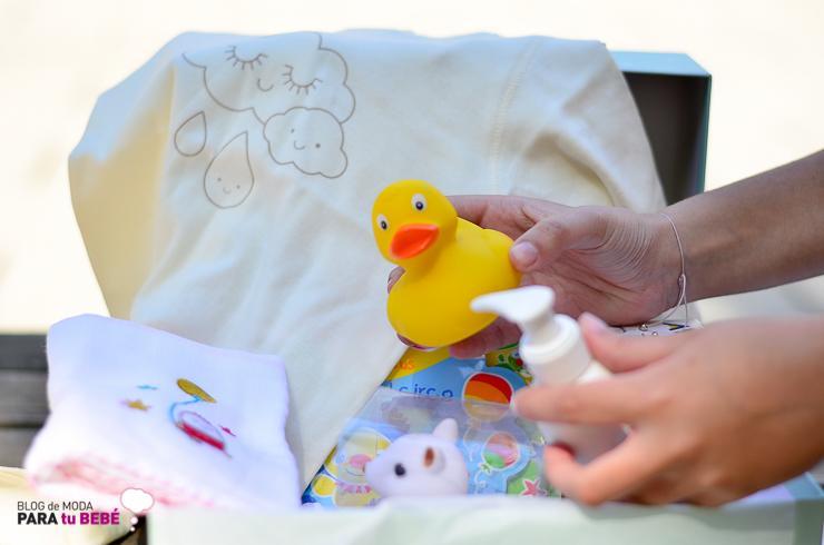 tu-bebebox-canastillas-para-bebes-y-mamas-blogmodabebe-10