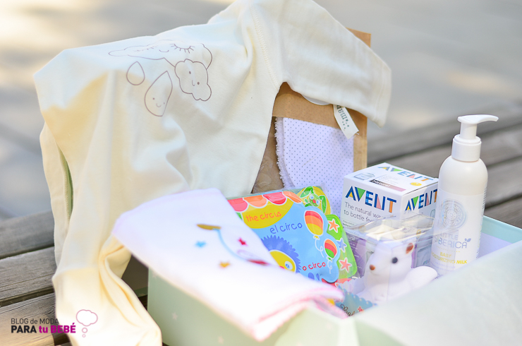 tu-bebebox-canastillas-para-bebes-y-mamas-blogmodabebe-9