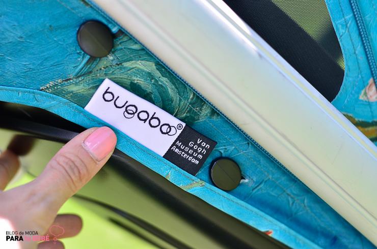 Bugaboo-Bee3-VanGogh-Blogmodabebe-25