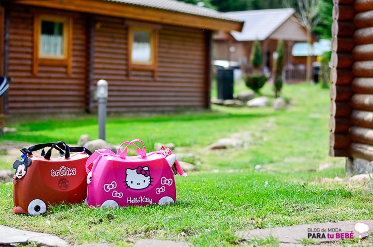 De viaje con las maletas Trunki-Blogmodabebe-6