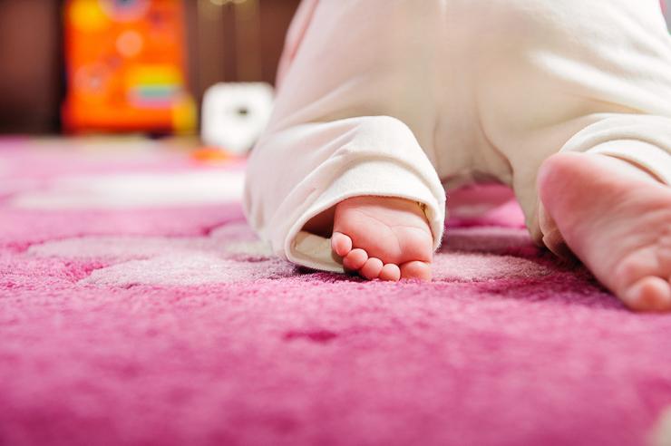 babyeco-tienda-de-productos-de-segunda-mano-para-bebes-3
