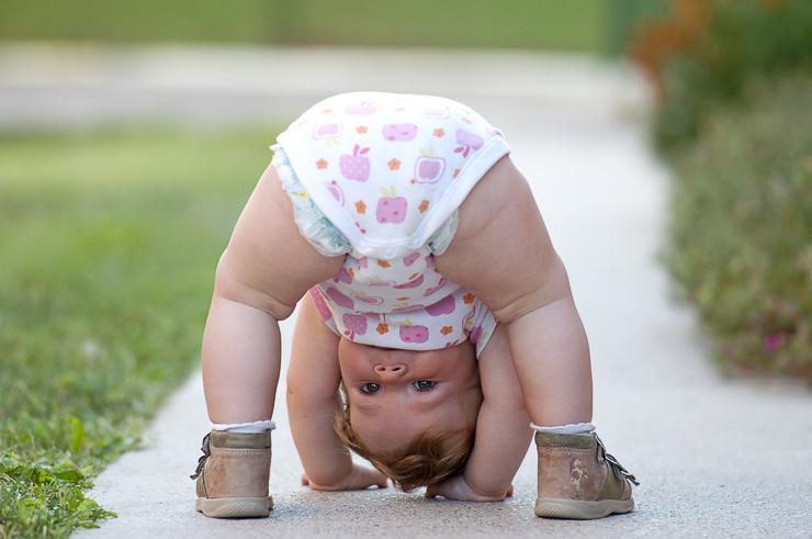 babyeco-tienda-de-productos-de-segunda-mano-para-bebes-4