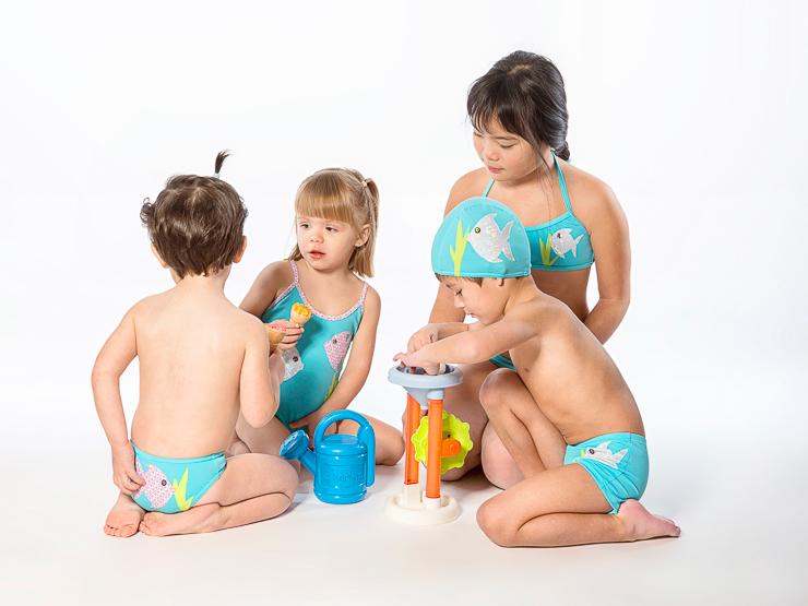 banadores-infantiles-personalizables-de-la-mar-de-peixets-hechos-a-mano-blogmodabebe-7