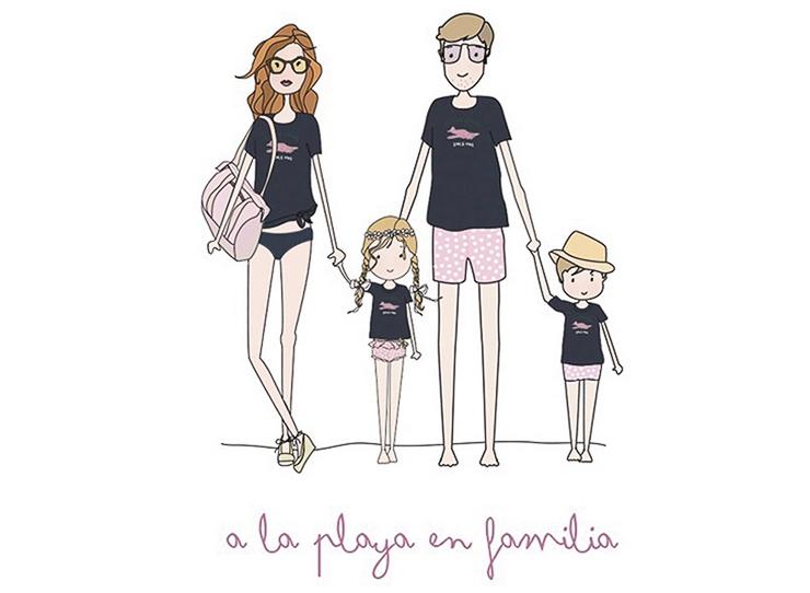 bano-en-familia-con-nanos-moda-infantil