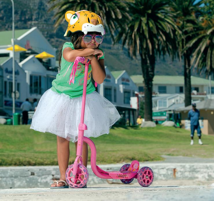 cascos-divertidos-y-complementos-para-la-bici-en-mamuky-Blogmodabebe-27