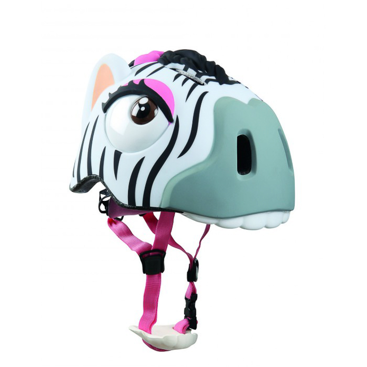 cascos-divertidos-y-complementos-para-la-bici-en-mamuky-Blogmodabebe-3