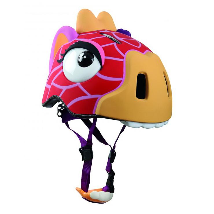 cascos-divertidos-y-complementos-para-la-bici-en-mamuky-Blogmodabebe-4
