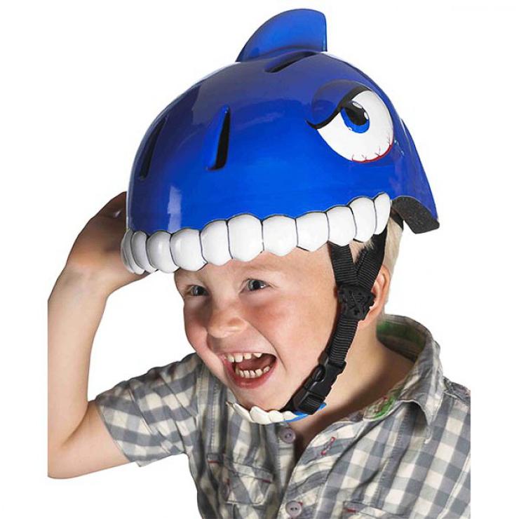 cascos-divertidos-y-complementos-para-la-bici-en-mamuky-Blogmodabebe-5