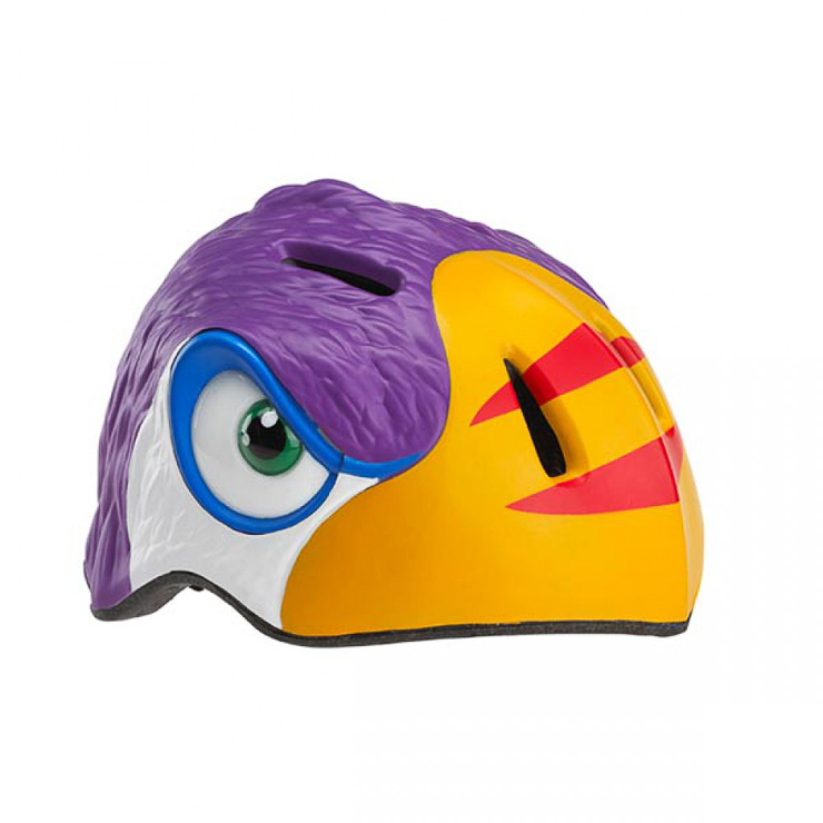 cascos-divertidos-y-complementos-para-la-bici-en-mamuky-Blogmodabebe-8