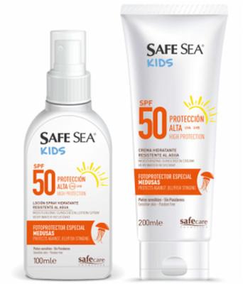 crema-bano-infantil-especial-verano-2015-crema-protectora-antimedusas-safe-sea_blogmodabebe