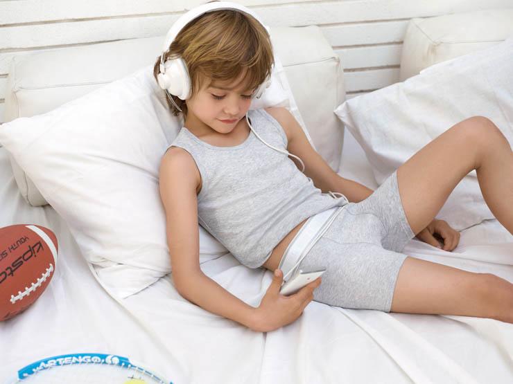 impetus-moda-infantil-niños-blogmodabebé--9 5d857f7e72e4