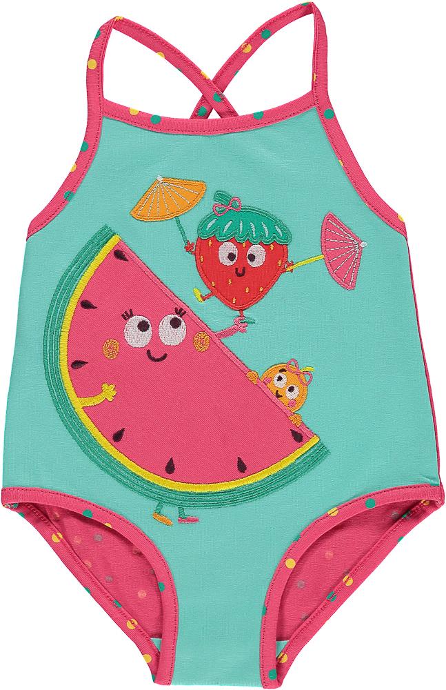 moda-bano-infantil-especial-verano-2015-Dpam_blogmodabebe-17