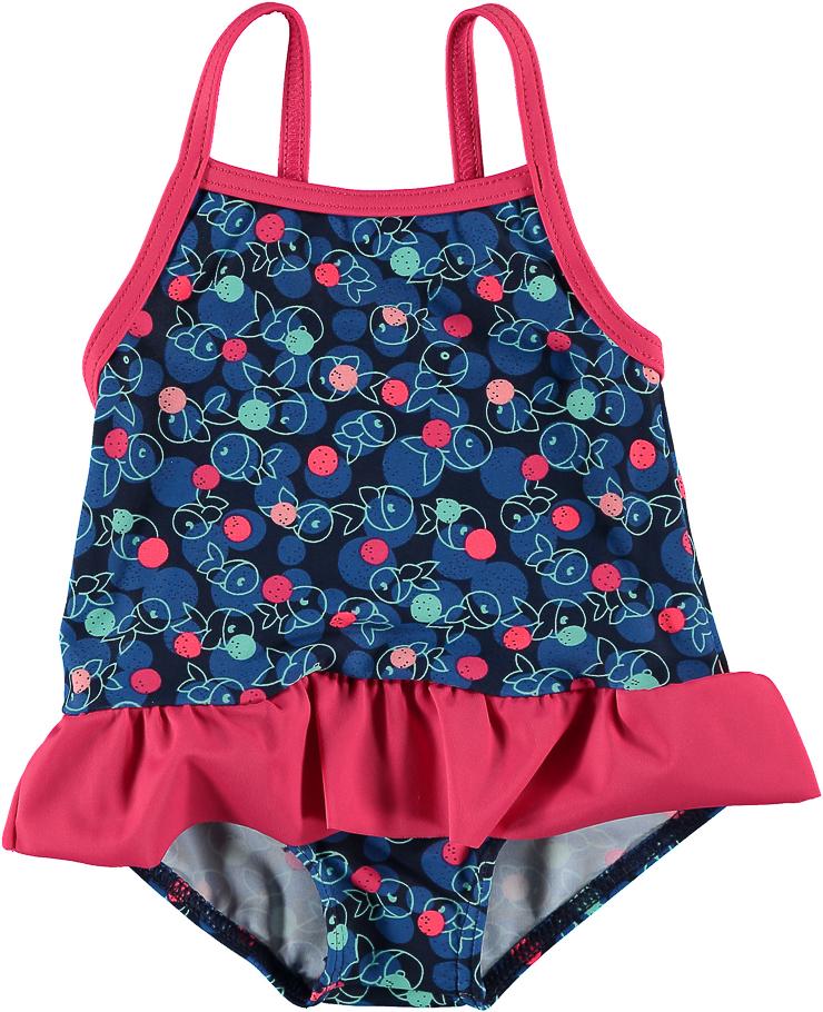 moda-bano-infantil-especial-verano-2015-Dpam_blogmodabebe-20