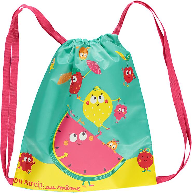 moda-bano-infantil-especial-verano-2015-Dpam_blogmodabebe-4