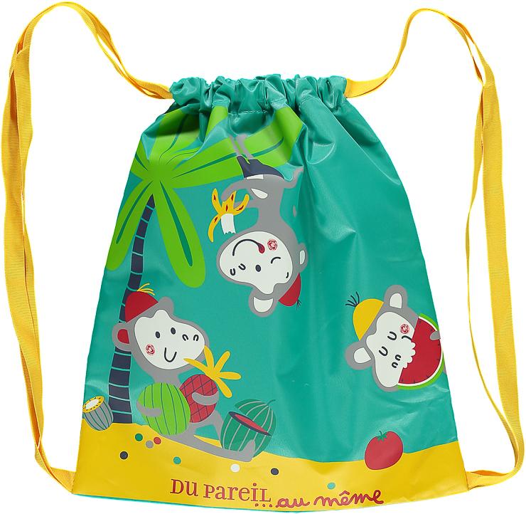 moda-bano-infantil-especial-verano-2015-Dpam_blogmodabebe-5