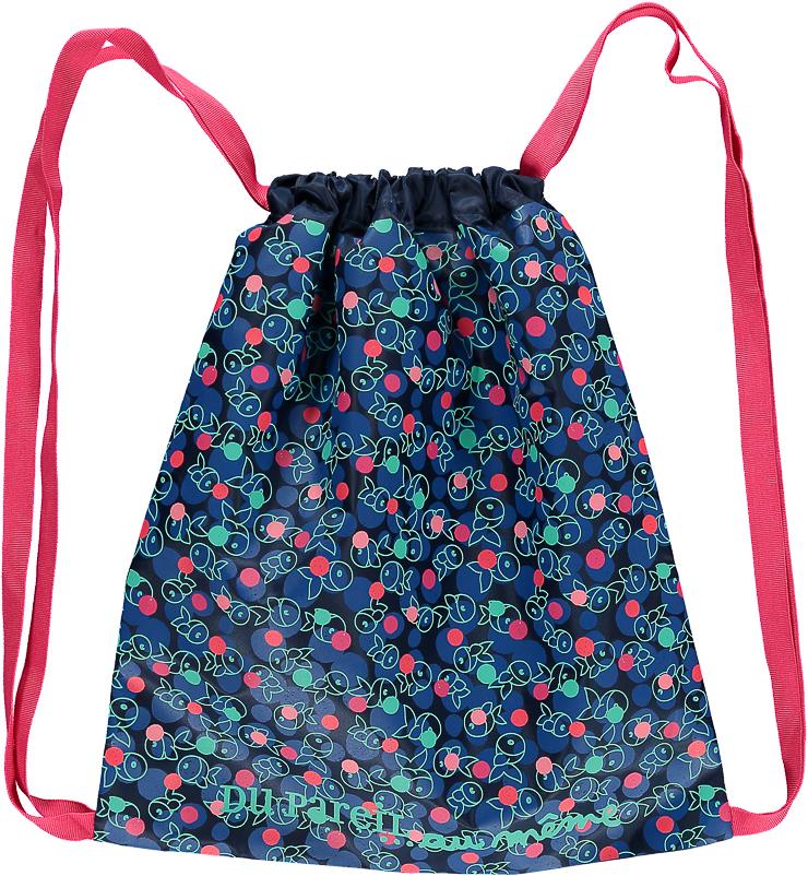 moda-bano-infantil-especial-verano-2015-Dpam_blogmodabebe-6