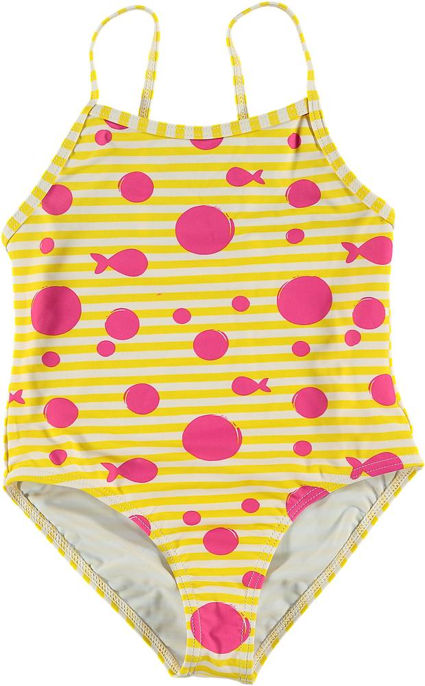 moda-bano-infantil-especial-verano-2015-Dpam_blogmodabebe-7